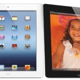 Apple-iPads-from-Apple-PR