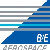 BE Aerospace Inc