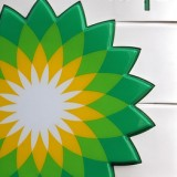 BP Prudhoe Bay Royalty Trust (NYSE:BPT)