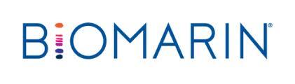 BioMarin Pharmaceutical Inc. (NASDAQ:BMRN)