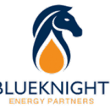 Blueknight Energy Partners L.P.