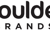 Boulder Brands Inc