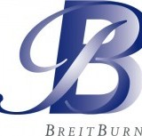 BreitBurn Energy Partners L.P.