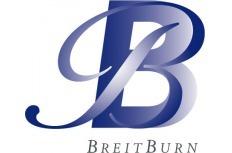 BreitBurn Energy Partners L.P.
