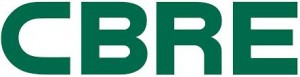 CBRE Group Inc (NYSE:CBG)