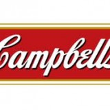 Campbell Soup Company