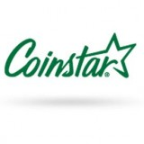 Coinstar, Inc. (NASDAQ:CSTR)