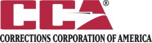 Corrections Corp Of America (NYSE:CXW)
