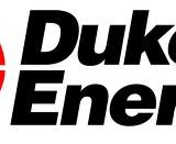 Duke Energy Corp