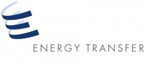 Energy Transfer Partners LP (ETP)