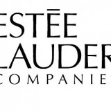 Estee Lauder Companies Inc
