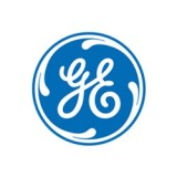 General Electric Company (GE)