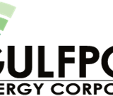 Gulfport Energy Corporation