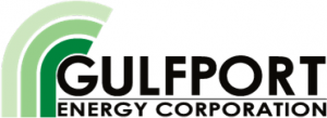 Gulfport Energy Corporation (NASDAQ:GPOR)
