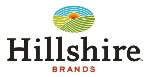 Hillshire Brands Co (NYSE:HSH)