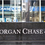 PMorgan Chase &amp; Co. (NYSE:JPM)
