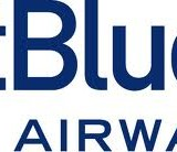 JetBlue Airways Corporation (JBLU)