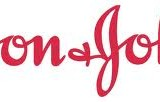 Johnson &amp; Johnson (NYSE:JNJ)