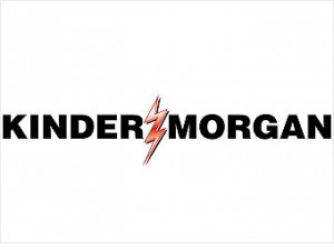 Kinder Morgan Management, LLC (NYSE:KMR)