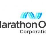 Marathon Oil Corporation
