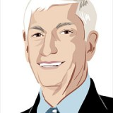 Mario Gabelli