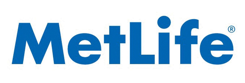 MetLife Underwriter yearly salaries in the United States