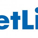 Metlife Inc (NYSE:MET)