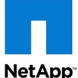 NetApp Inc.