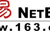 NetEase, Inc (ADR) (NASDAQ:NTES)