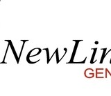 NewLink Genetics Corp