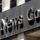 News Corp