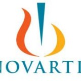 Novartis AG (ADR) (NYSE:NVS)