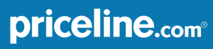 Priceline.com Inc
