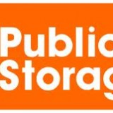 Public Storage