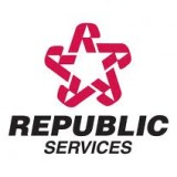 Republic Services, Inc. (RSG)