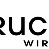 Ruckus Wireless Inc (NYSE:RKUS)
