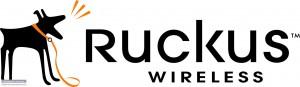 Ruckus Wireless Inc (NYSE:RKUS)