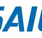 SAIC, Inc.