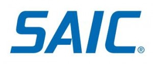 SAIC, Inc. (SAI)