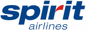Spirit Airlines Incorporated (SAVE)