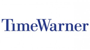 Time Warner Inc (NYSE:TWX)