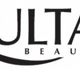 Ulta Salon, Cosmetics & Fragrance, Inc.