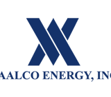 VAALCO Energy, Inc.