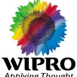 Wipro Limited (ADR) (WIT)