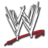 World Wrestling Entertainment, Inc.