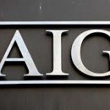 American International Group Inc (NYSE:AIG)