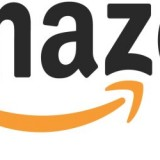 Amazon.com Inc. (AMZN)
