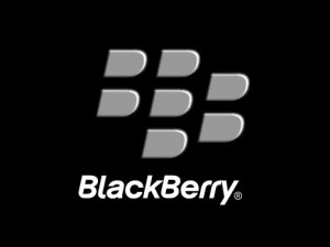 BlackBerry Ltd. (BBRY)