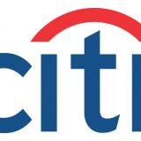 Citigroup Inc. (C)