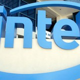 Intel Corporation (INTC)